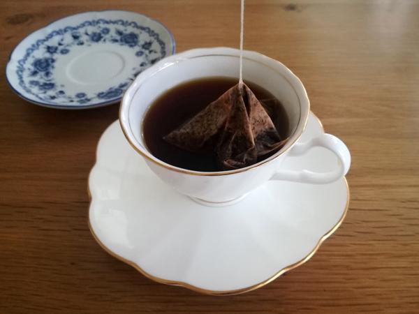 ロクメイコーヒー(デカフェ・カフェインレス)上下に